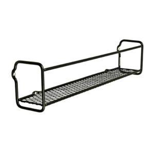Metallriiul Shelf